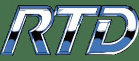 RTD Tech